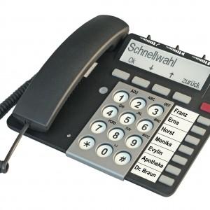 L-Phone II