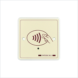 L628 RFID Door Point