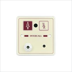 L722 IR call point