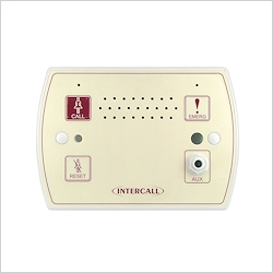 L752 Audio Call Point