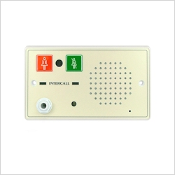 L753 Audio Call Point