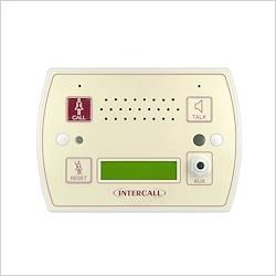 L762 Call & Display unit