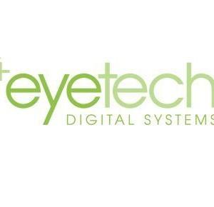 Eyegaze Systems