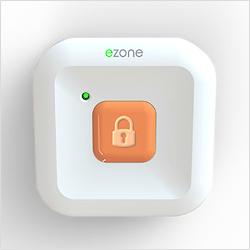 ezone-door-monitor-unit