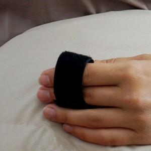 Piko FingerButton