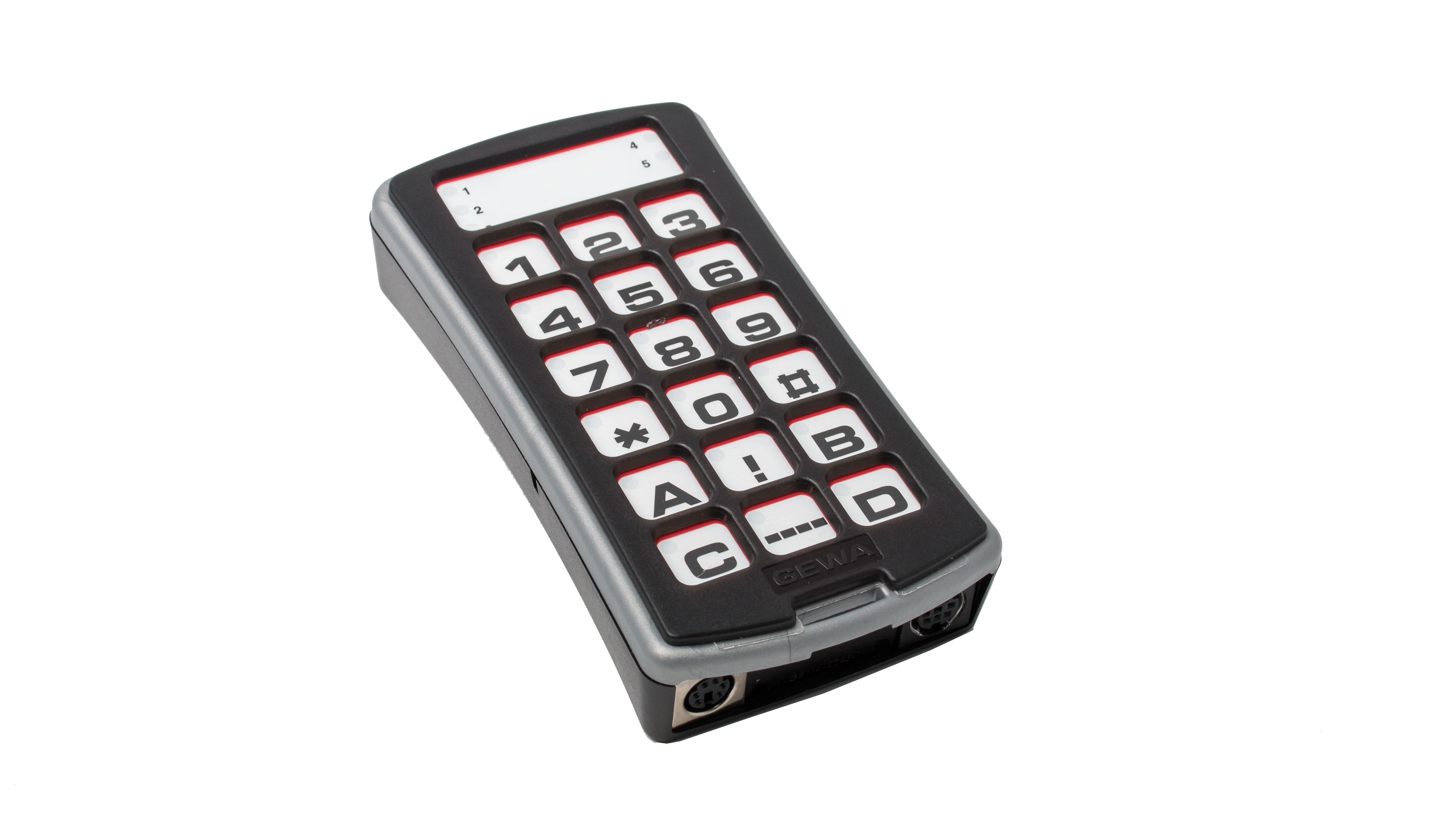 425700_Control-Prog-utskuren