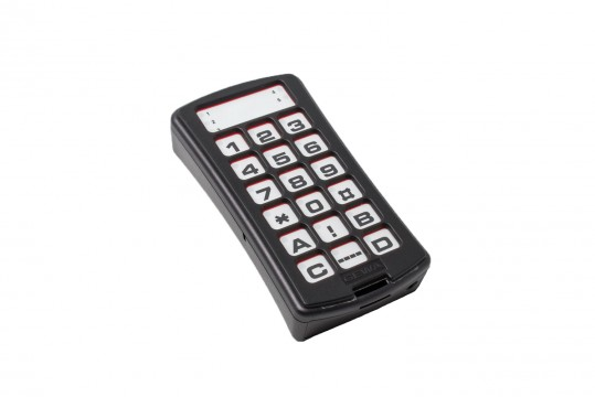 425718_Control-18-1500px