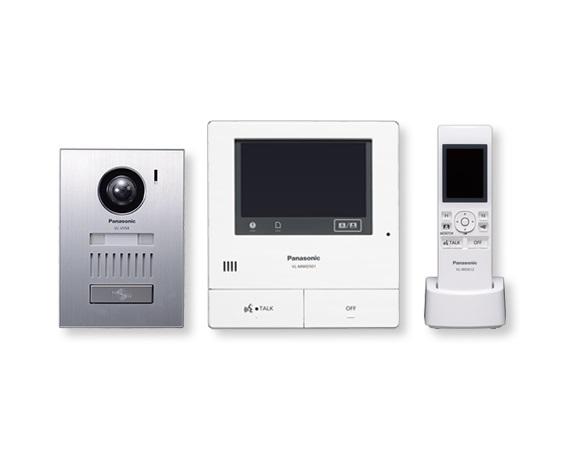 VL-SWD501BX-Product_ImageGlobal-1_mi_en